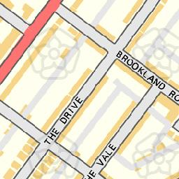 Map tile 476816.262167