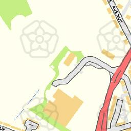 Map tile 476816.262827