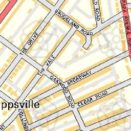 Map tile 476821.261984