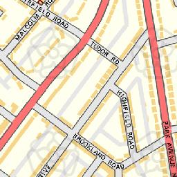 Map tile 476823.262262