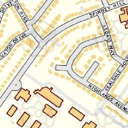 Map tile 476828.263558