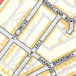 Map tile 476840.262090