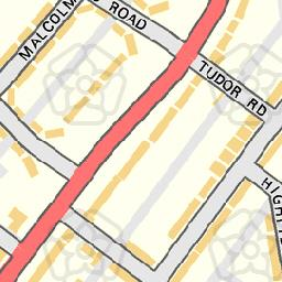 Map tile 476840.262361