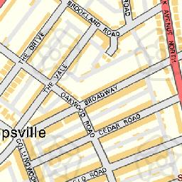 Map tile 476841.261956