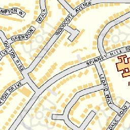 Map tile 476843.263708