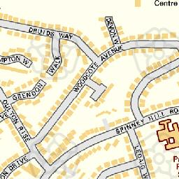 Map tile 476850.263807