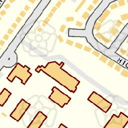 Map tile 476860.263548