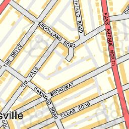 Map tile 476871.262024