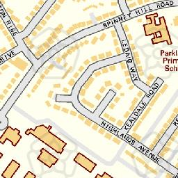 Map tile 476878.263567