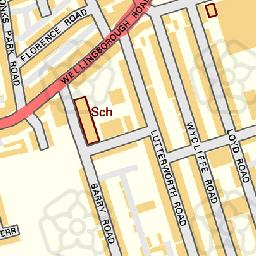 Map tile 476887.260832