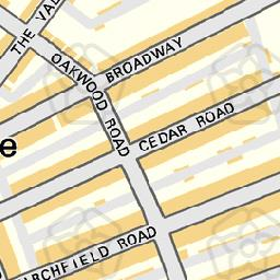 Map tile 476928.261937