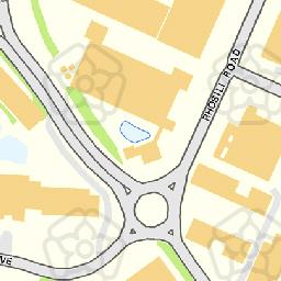 Map tile 476939.258324