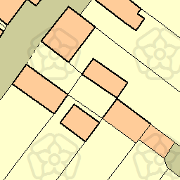Map tile 476970.262406
