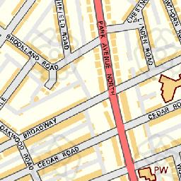 Map tile 476977.262031