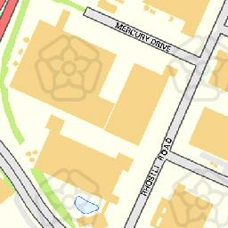 Map tile 476980.258498
