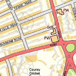 Map tile 476985.261705