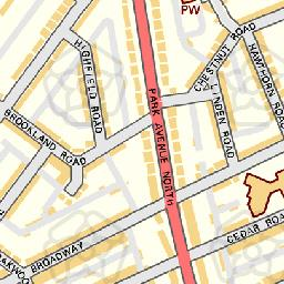 Map tile 476985.262111