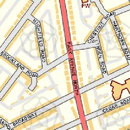 Map tile 476989.262115