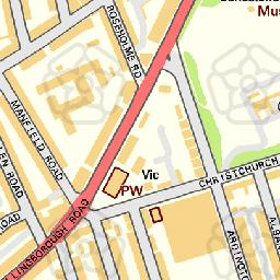 Map tile 476996.261126