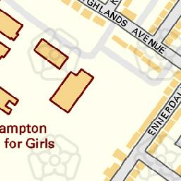 Map tile 476996.263413