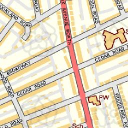 Map tile 477008.261959