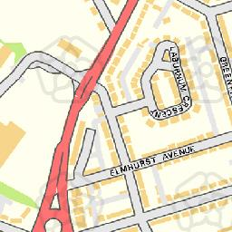 Map tile 477029.262743
