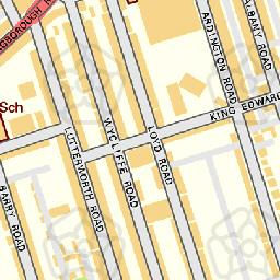 Map tile 477032.260810