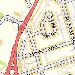 Map tile 477057.262736