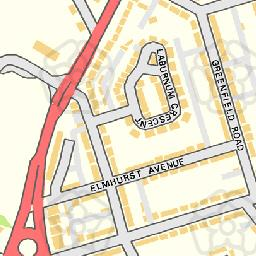 Map tile 477078.262739