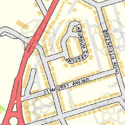 Map tile 477078.262740