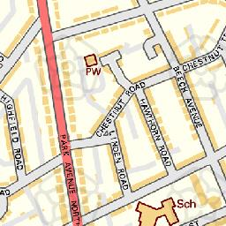 Map tile 477089.262226