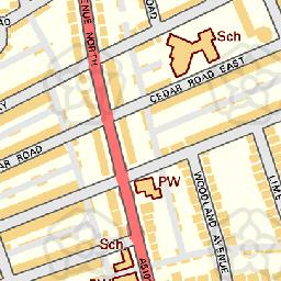 Map tile 477093.261912