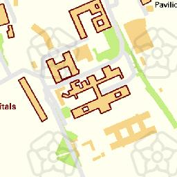 Map tile 477105.260196