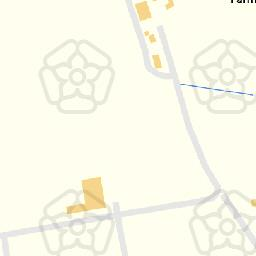 Map tile 477118.267119