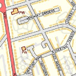 Map tile 477126.262376