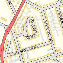 Map tile 477126.262782