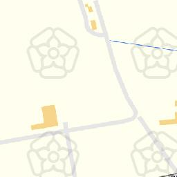 Map tile 477152.267078