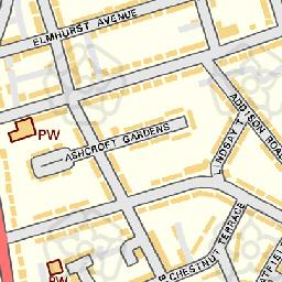 Map tile 477173.262502