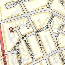 Map tile 477184.262298