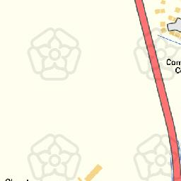 Map tile 477188.240368
