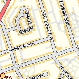 Map tile 477196.262706