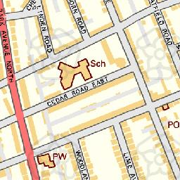 Map tile 477203.262003
