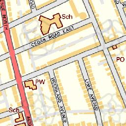 Map tile 477208.261914