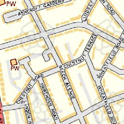 Map tile 477208.262320