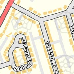 Map tile 477247.262931