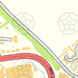 Map tile 477259.264987