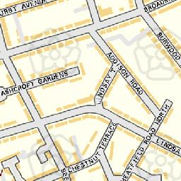 Map tile 477264.262484