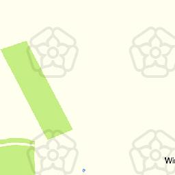 Map tile 477268.252228