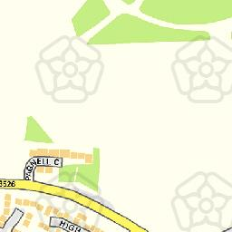 Map tile 477307.256929