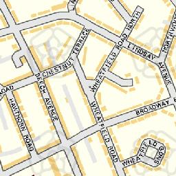Map tile 477319.262275